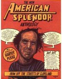 Titelmotiv - American Splendor