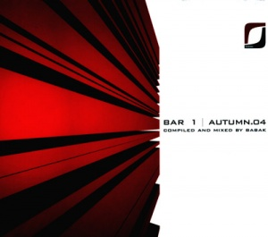 Covermotiv - Bar 1 – autumn 04