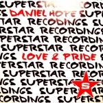 Covermotiv - Daniel Hope - Love & Pride