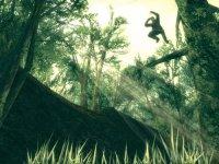 Titelmotiv - Metal Gear Solid 3 - Snake Eater