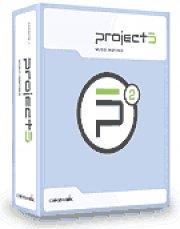 Cakewalk Project 5 v2.0