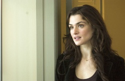 Tessa Quayle (Rachel Weisz) - Der Ewige Gärtner