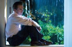 Justin Quayle (Ralph Fiennes) - Der Ewige Gärtner