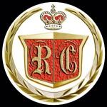 Covermotiv - RCola feat. Bass Nacho - My Town / Ravergirl