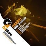 Covermotiv - AMB - Flounder