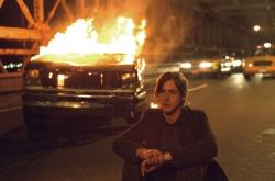 Henry Letham (Ryan Gosling)  - STAY