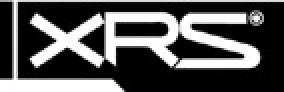 Logo XRS