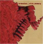Covermotiv - Hrdvsion - Sick Memory