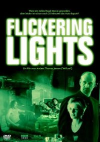 Titelmotiv - Flickering Lights (OT: Blinkende Lygter)