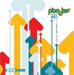 Covermotiv - Various Artists - Plaste 001