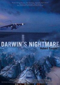 Titelmotiv - Darwins Alptraum - Darwin's Nightmare