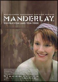 Titelmotiv - Manderlay