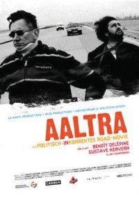 Titelmotiv - Aaltra