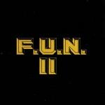 Covermotiv - Various - F.U.N. II