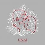 Covermotiv - Unai - A Love Moderne