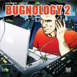 Covermotiv - Steve Bug - Bugnology 2