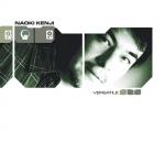 Covermotiv - Naoki Kenji - versatile