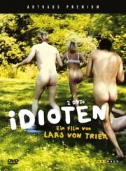 Idioten - Idioterne (Special Edition)
