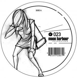Covermotiv - Bad Ass mixes