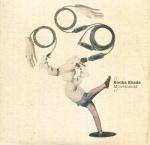 Covermotiv - Booka Shade - Movements