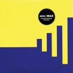 Covermotiv - Various - min2MAX