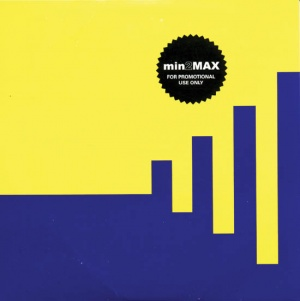 Covermotiv - min2MAX