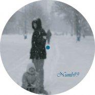Covermotiv - Slovakian Nights Remixes