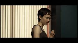 Hayley Stark (Ellen Page) - Hard Candy