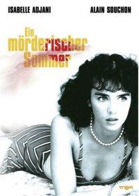 Titelmotiv - Ein mörderischer Sommer (L'été meutrier)
