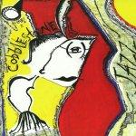 Covermotiv - Cobblestone Jazz - Dump Truck EP