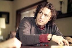 Dan (Heath Ledger) - Candy - Reise der Engel