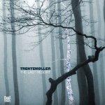 Covermotiv - Trentemoller - The Last Resort