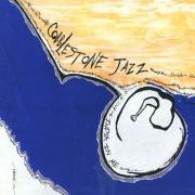Covermotiv - Cobblestone Jazz - India In Me