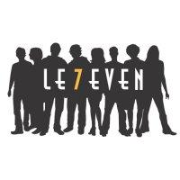 Le7even e.V. – Party für den guten Zweck