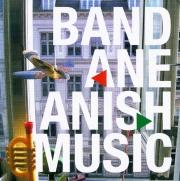 Covermotiv - Band Ane - Anish Music