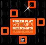 Covermotiv - Various - BetsnBluffs (Poker Flat Volume 5)