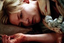 Susan (Cate Blanchett) - Babel