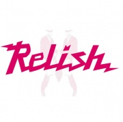 Covermotiv - Various - Relish Compilation (Mixed by Headman)