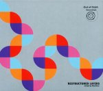 Covermotiv - Martinez - Restructured Layers