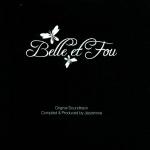 Covermotiv - Various - Belle et fou (Jazzanova)