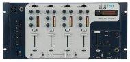 """Stanton RM404 - 5HE 4-Kanal 19"""" Mixer"""