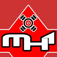 MH1 öffnet wieder