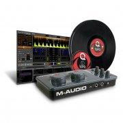 Torq Conectiv - Vinyl Pack - Torq Conectiv by M-Audio