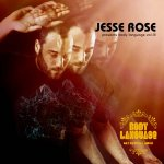 Covermotiv - Jesse Rose - Body Language 3
