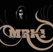 Covermotiv - MRK1 - Copyright Laws
