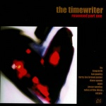 Covermotiv - The Timewriter - resended part one