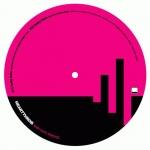 Covermotiv - Heartthrob - Baby Kate Remixes
