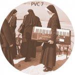 Covermotiv - Various - Palicavonzvreca #7