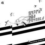 Covermotiv - Aspro & Reynold - Musique Basique