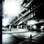 Covermotiv - Distance - My Demons